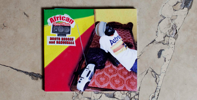 african-rebel-music-roots-reggae-dancehall-cd-1