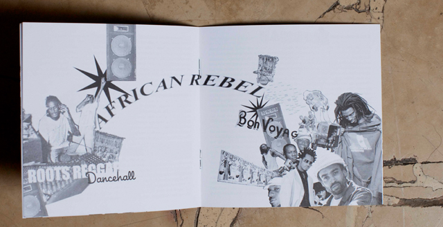 african-rebel-music-roots-reggae-dancehall-cd-5
