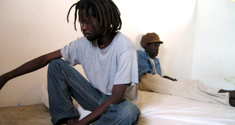 africanrebelmusic12