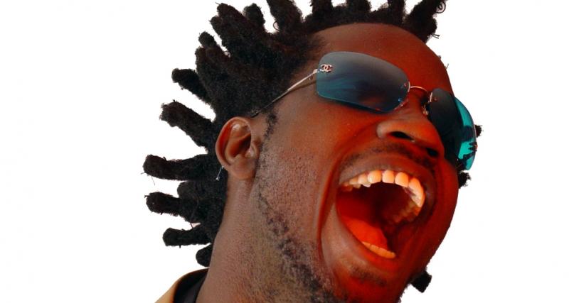 africanrebelmusic15