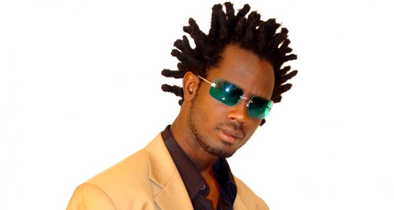 africanrebelmusic16