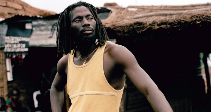 africanrebelmusic2