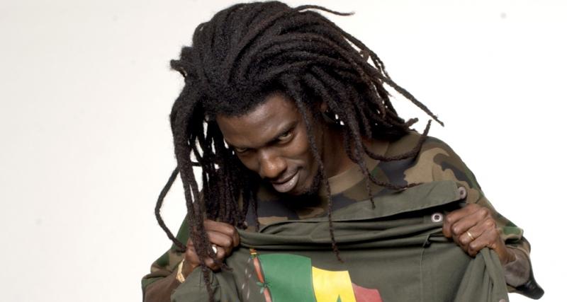 africanrebelmusic20