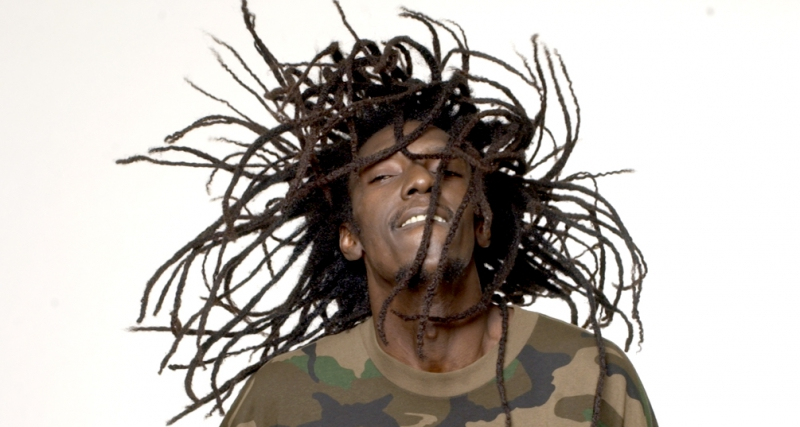 africanrebelmusic21