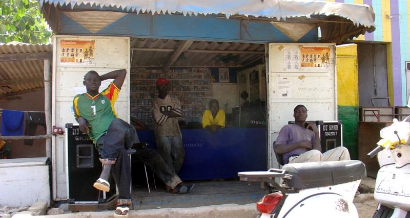 africanrebelmusic24