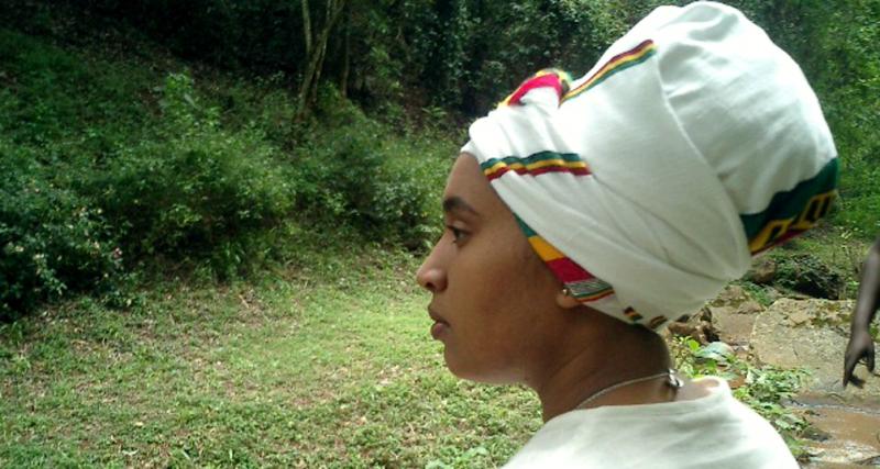 africanrebelmusic7