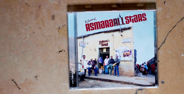 asmara-allstars-eritreas-got-soul-cd