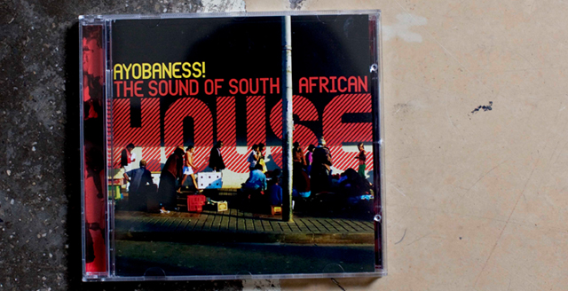 ayobaness-the-sound-of-south-african-house-1