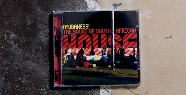 ayobaness-the-sound-of-south-african-house-2