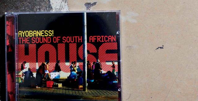 ayobaness-the-sound-of-south-african-house