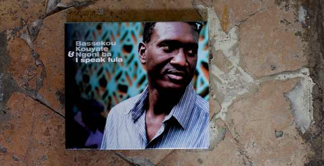 bassekou-kouyate-i-speak-fula-cd-1