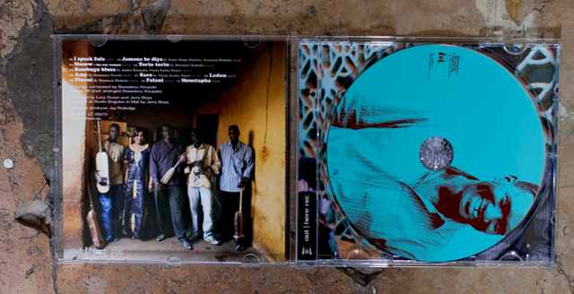 bassekou-kouyate-i-speak-fula-cd-3