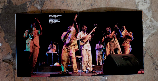 bassekou-kouyate-i-speak-fula-cd-4