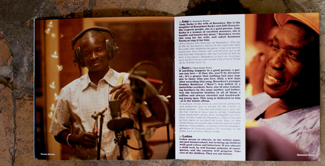 bassekou-kouyate-i-speak-fula-cd-6