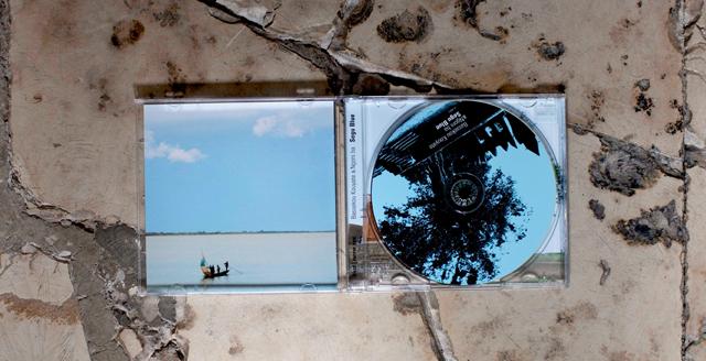 bassekou-kouyate-segu-blue-cd-1