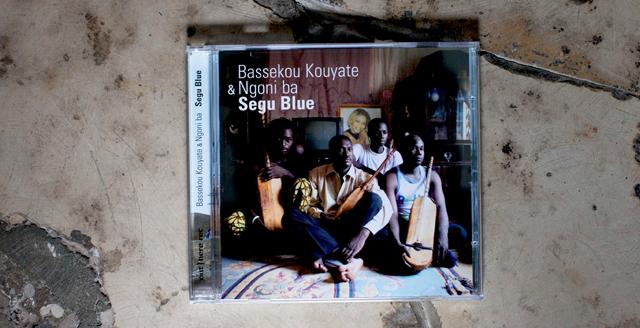 bassekou-kouyate-segu-blue-cd-2