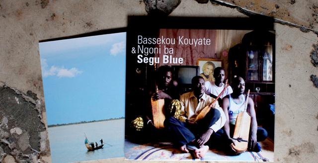 bassekou-kouyate-segu-blue-cd-5