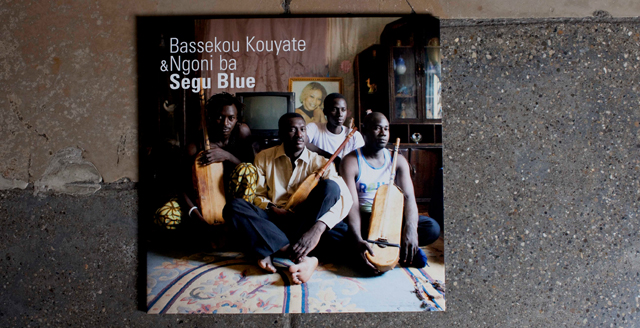 bassekou-kouyate-segu-blue-cd