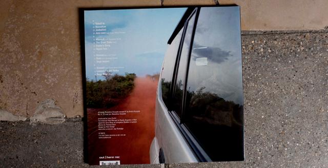 bassekou-kouyate-segu-blue-vinyl-1