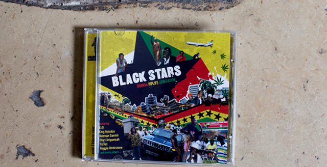 black-stars-ghanas-hiplife-generation-cd