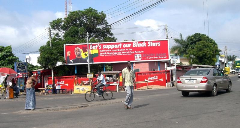 Blackstars4