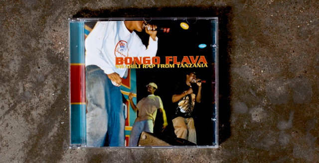 bongo-flava-swahili-rap-from-tanzania-cd-1
