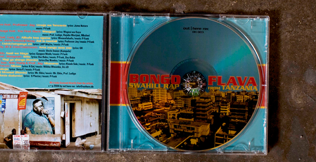 bongo-flava-swahili-rap-from-tanzania-cd-2