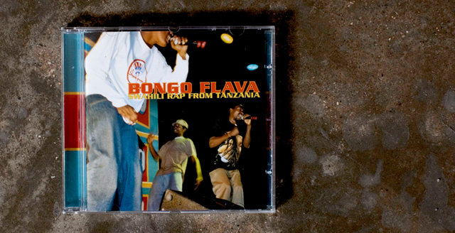 bongo-flava-swahili-rap-from-tanzania-cd