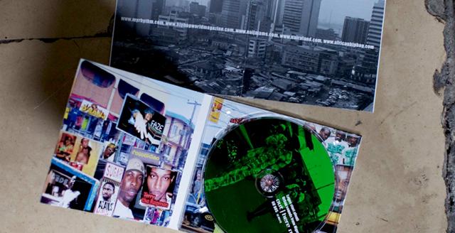 lagos-stori-plenti-urban-sounds-from-nigeria-cd-1