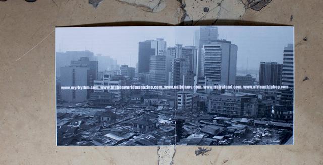 lagos-stori-plenti-urban-sounds-from-nigeria-cd-2