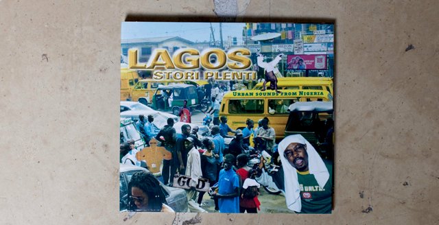 lagos-stori-plenti-urban-sounds-from-nigeria-cd