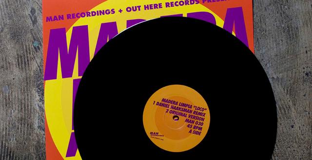 madera-limpia-loco-daniel-haaksman-remix-vinyl-1