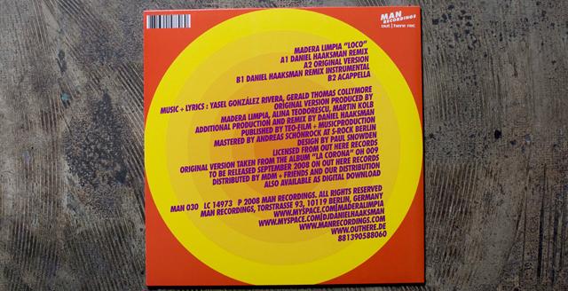 madera-limpia-loco-daniel-haaksman-remix-vinyl-3