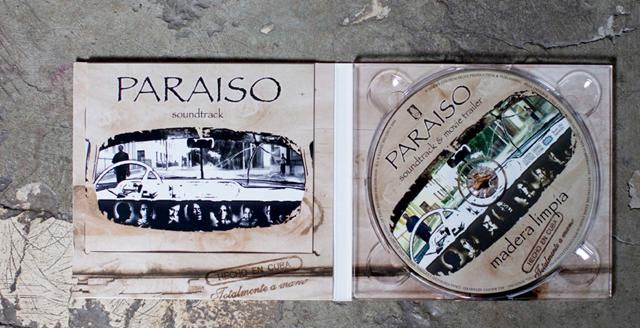 madera-limpia-paraiso-cd