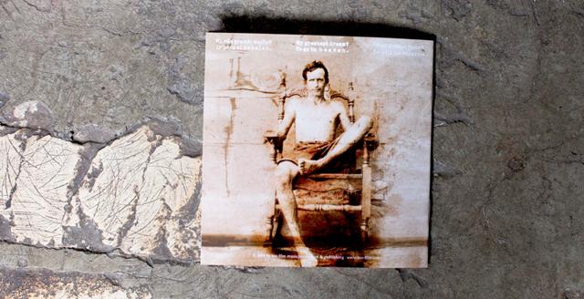 madera-limpia-paraiso-cd1
