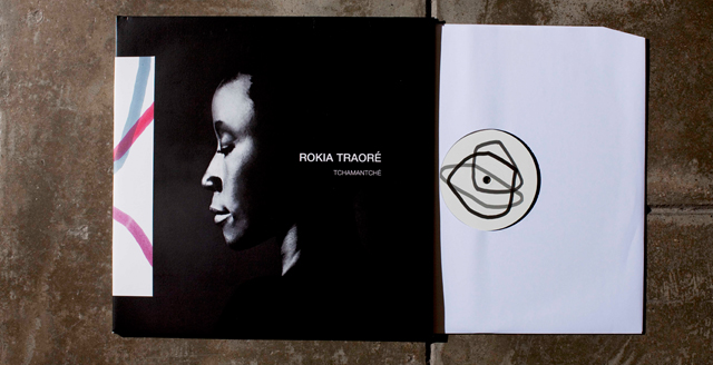 rokia-traore-tchamantche-vinyl-2