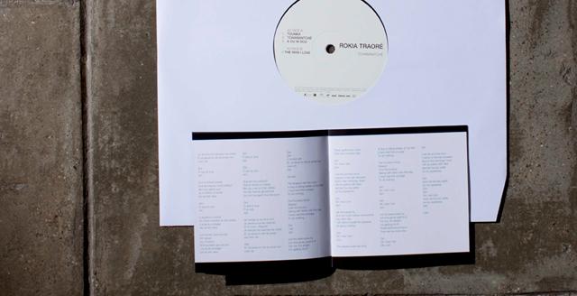 rokia-traore-tchamantche-vinyl-5