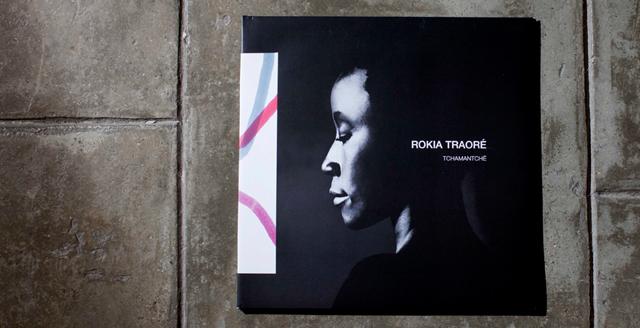 rokia-traore-tchamantche-vinyl
