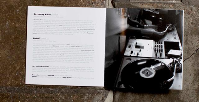 urban-africa-club-hip-hop-dancehall-kwaito-cd-1