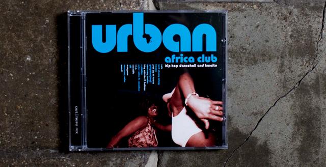urban-africa-club-hip-hop-dancehall-kwaito-cd