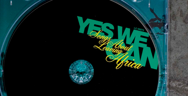 yes-we-can-song-about-leaving-africa-cd-2