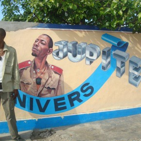 JUPITER OKWESS INTERNATIONAL