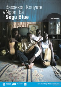 bassekou-kouyate-tour-segu-blue