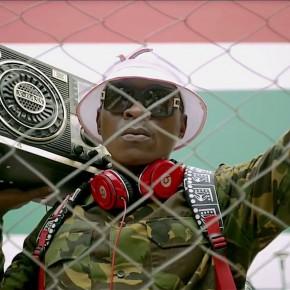 Urban Africa Club - Best of 2015