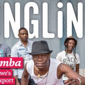 Mokoomba are back